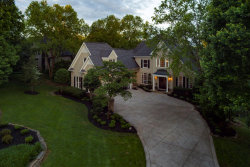 Photo of 7206 Sw Sherwood Drive, Knoxville, TN 37919 (MLS # 1079570)