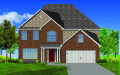 Photo of 1822 Shadyside Lane, Knoxville, TN 37922 (MLS # 1079578)