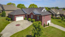 Photo of 1706 Inverness Drive, Maryville, TN 37801 (MLS # 1079592)