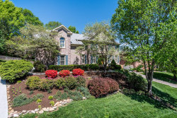 Photo of 1811 Raven Hill Court, Knoxville, TN 37922 (MLS # 1079604)