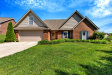 Photo of 2503 Freds Court, Maryville, TN 37801 (MLS # 1079615)