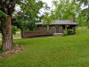 Photo of 5717 Melstone Rd, Knoxville, TN 37912 (MLS # 1079901)