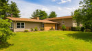 Photo of 121 Orchard Crest Circle, Clinton, TN 37716 (MLS # 1079918)