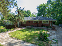 Photo of 1100 Crestview St, Knoxville, TN 37915 (MLS # 1079954)