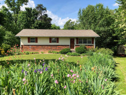 Photo of 104 Neighborhood Lane, Harriman, TN 37748 (MLS # 1079998)