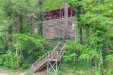 Photo of 6851 Old Walland Hwy, Townsend, TN 37882 (MLS # 1080008)