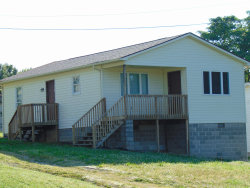 Photo of 522 W Spring St, Kingston, TN 37763 (MLS # 1080015)