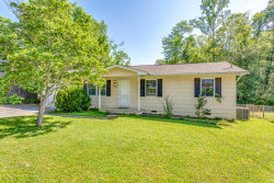 Photo of 128 Foxwood Circle, Oliver Springs, TN 37840 (MLS # 1080099)
