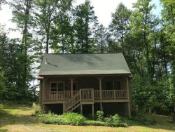 Photo of 1006 Dry Valley Rd, Townsend, TN 37882 (MLS # 1080101)