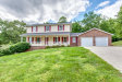 Photo of 103 Pioneer Drive, Clinton, TN 37716 (MLS # 1080165)