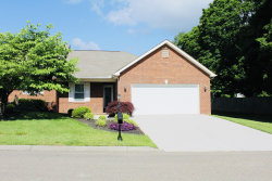 Photo of 3345 Maple Grove Way, Knoxville, TN 37921 (MLS # 1080239)