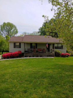 Photo of 1261 Apple Creek Drive Drive, Louisville, TN 37777 (MLS # 1080284)