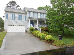 Photo of 8219 Gallaher Station Drive, Knoxville, TN 37919 (MLS # 1080354)