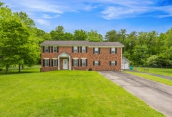 Photo of 224 Foxfire Lane, Kingston, TN 37763 (MLS # 1080369)
