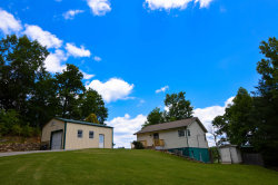 Photo of 193 Lakeshore Vista Drive, Kingston, TN 37763 (MLS # 1080493)