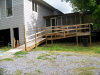 Photo of 3428 Old Lowes Ferry Rd, Louisville, TN 37777 (MLS # 1080534)
