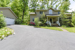 Photo of 3521 Fox Creek Rd, Louisville, TN 37777 (MLS # 1080604)