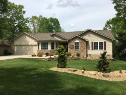 Photo of 12 Clinebrook Drive, Crossville, TN 38558 (MLS # 1080640)