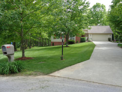 Photo of 724 River Bend Drive, Crossville, TN 38555 (MLS # 1080644)