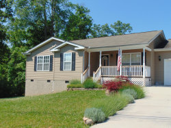 Photo of 111 Winding Trail Tr, Harriman, TN 37748 (MLS # 1080718)