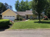 Photo of 717 Marlin Lane, Clinton, TN 37716 (MLS # 1080774)