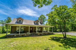 Photo of 857 Turner Greenhouse Rd, Crossville, TN 38572 (MLS # 1080792)