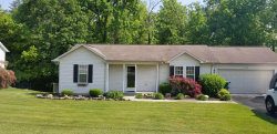 Photo of 109 Marymont Drive, Crossville, TN 38555 (MLS # 1080802)