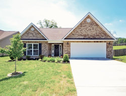 Photo of 6851 Harvest Grove Lane, Knoxville, TN 37918 (MLS # 1080811)