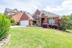 Photo of 1915 Cascade Falls Lane, Knoxville, TN 37931 (MLS # 1080888)