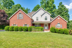 Photo of 6528 Virginia Lee Lane, Knoxville, TN 37918 (MLS # 1080891)