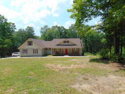 Photo of 204 Forest Ridge Drive, Harriman, TN 37748 (MLS # 1080910)