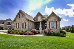 Photo of 12453 Ivy Lake Drive, Knoxville, TN 37934 (MLS # 1080912)