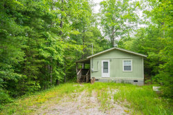 Photo of 1700 Rafter Rd, Tellico Plains, TN 37385 (MLS # 1080929)