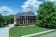 Photo of 12631 Mallard Bay Drive, Knoxville, TN 37922 (MLS # 1080934)