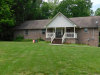Photo of 6801 Dantedale Lane, Knoxville, TN 37918 (MLS # 1080972)