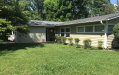 Photo of 816 Nw Abington Lane, Knoxville, TN 37909 (MLS # 1080990)