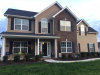 Photo of 6101 Mcmillan Creek Drive, Knoxville, TN 37924 (MLS # 1080996)