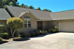 Photo of 5033 Atoka Lane, Crossville, TN 38572 (MLS # 1081036)