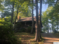 Photo of 2214 Red Bud Rd, Sevierville, TN 37876 (MLS # 1081065)