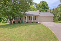 Photo of 4813 Clairson Drive, Knoxville, TN 37931 (MLS # 1081168)