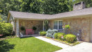 Photo of 2903 Ginn Drive, Knoxville, TN 37920 (MLS # 1081207)
