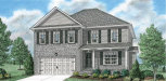 Photo of 2637 Honey Hill Rd, Knoxville, TN 37924 (MLS # 1081245)