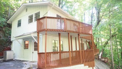 Photo of 903 Heiden Court, Gatlinburg, TN 37738 (MLS # 1081263)