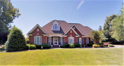 Photo of 3650 Willow Oak Circle, Cleveland, TN 37312 (MLS # 1081290)