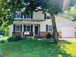 Photo of 4400 Northgate Drive, Knoxville, TN 37938 (MLS # 1081302)