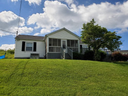 Photo of 1153 Old Newport Hwy, Sevierville, TN 37862 (MLS # 1081328)