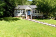 Photo of 1412 Wales Ave, Maryville, TN 37804 (MLS # 1081331)