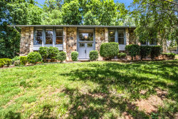 Photo of 4634 Lakeview Rd, Louisville, TN 37777 (MLS # 1081333)
