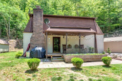 Photo of 2830 Sugar Grove Valley Rd, Harriman, TN 37748 (MLS # 1081342)