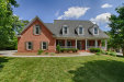 Photo of 1508 Cranston Drive, Knoxville, TN 37922 (MLS # 1081373)